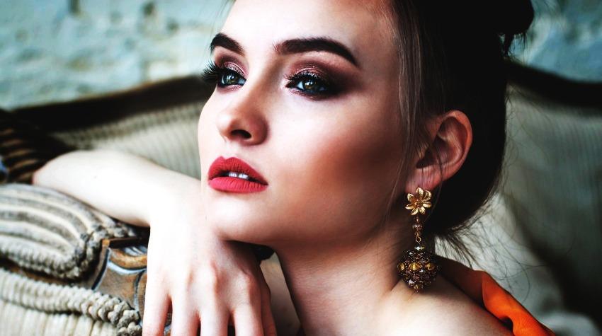 Two Sexy Teen Virgin Tales from Medellin & Barranquilla