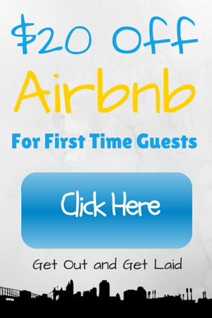 airbnb promo code discount coupon