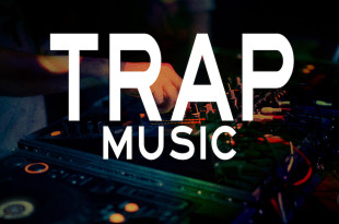 best trap songs