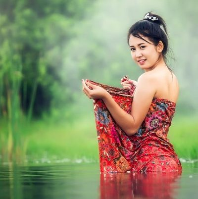 Vietnamese Girls • The Ultimate 2021 Dating Guide for Men