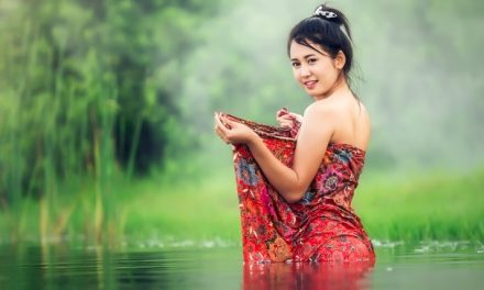 Vietnamese Girls Dating Guide Written by an Expat Living Legend