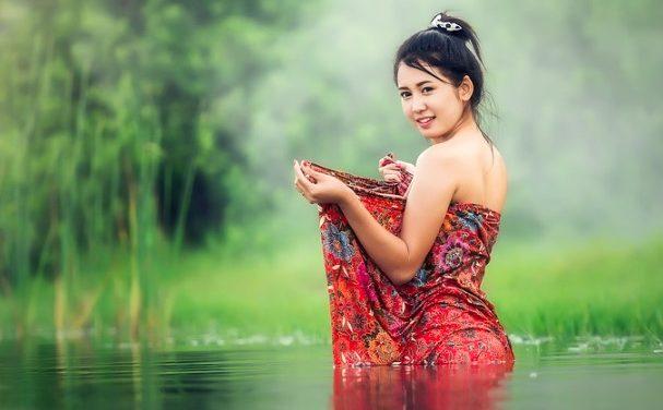 Vietnamese Girls • The Ultimate 2020 Dating Guide for Men