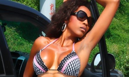 How to Meet & Date Hot Dominican Women in 2020