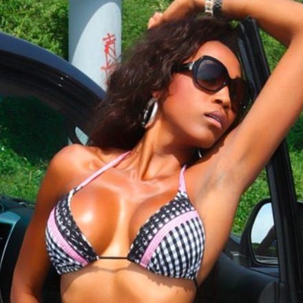 How to Meet & Date Hot Dominican Women in 2020