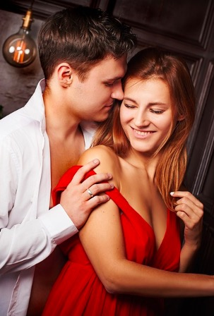 fast acting aphrodisiacs