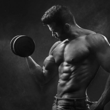 The Best Tongkat Ali Dosage for a Real Testosterone Boost