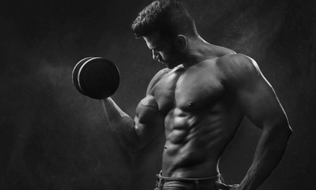 Best Tongkat Ali Dosage for Shredded Gains and Libido Boost