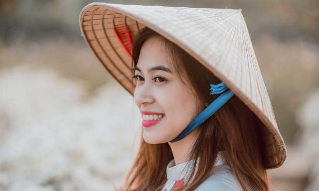 Is Vietnam Cupid Worth It? Read My Review Before You Buy