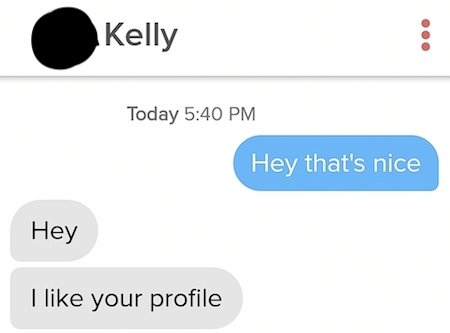 How to Write the Best Tinder Bio for Serious Relationships 1