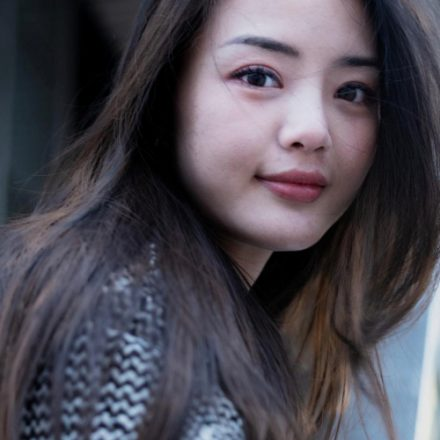 TrulyAsian Dating App Review • The Best Place to Meet Asian Singles?