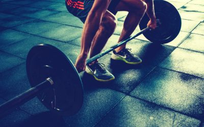 Top 5 Best Weight Gainers for Skinny Guys – (2021 Guide)
