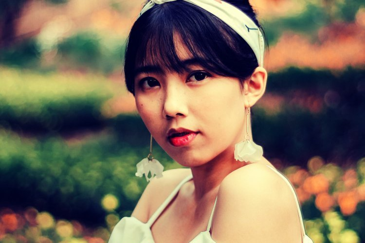 6 Best Vietnamese Dating Sites & Apps • Date Hot Vietnamese Women! featured image
