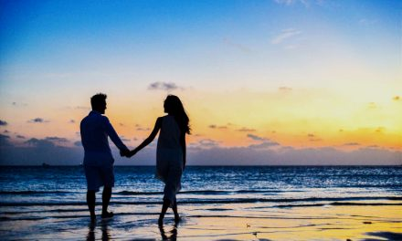 5 Best Legitimate International Dating Sites (for Marriage) in 2019