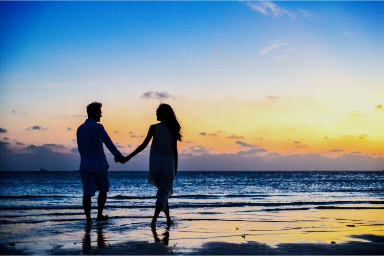 Best International Dating Sites for Marriage in 2019 featured image
