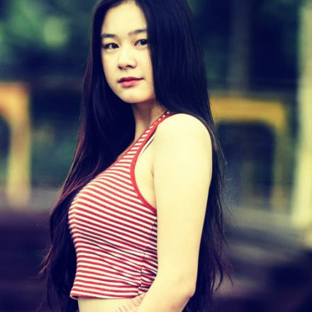 6 Best Vietnamese Dating Sites & Apps (Ultimate 2020 Guide)