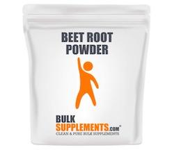 bulk beetroot
